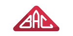 bac-valves-logo