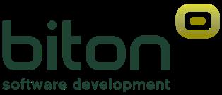 Biton Soluciones de Gestion Documental