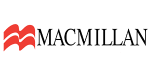 macmillan-new-logo