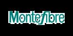montefibre-logo