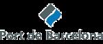 port-de-barcelona-logo