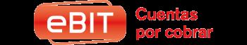 logo_eBIT-cuentas_por_cobrar