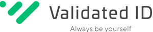 validated-logo