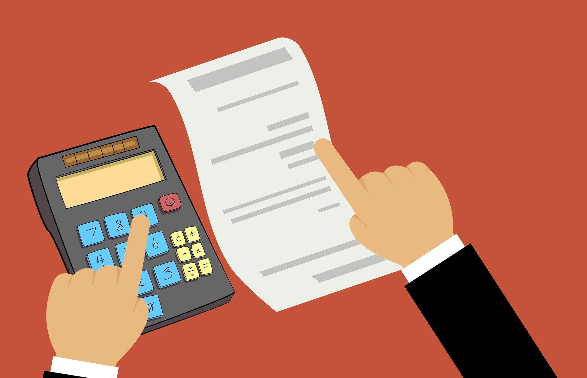 La gestión documental permite hasta un 80% de ahorro de costes