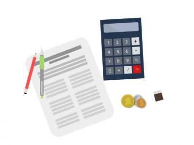 Automatizar las cuentas por pagar, al alcance de cualquier empresa