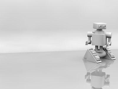 La automatización reduce el 24% de los costes de las empresas