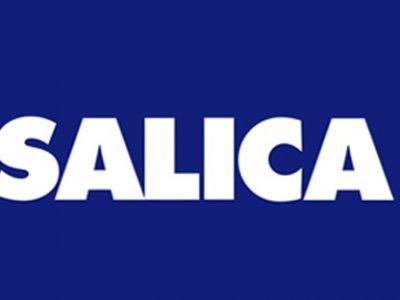 Salica