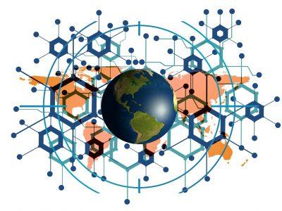 Digitalización y sostenibilidad