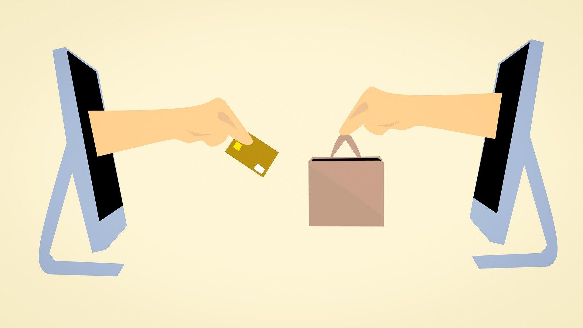 Automatizar las cuentas por pagar